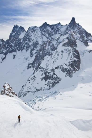 Transfert station de ski depuis Aix les Bains et la Savoie