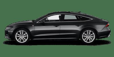 voiture luxe aix les bains pour deplacement en taxi